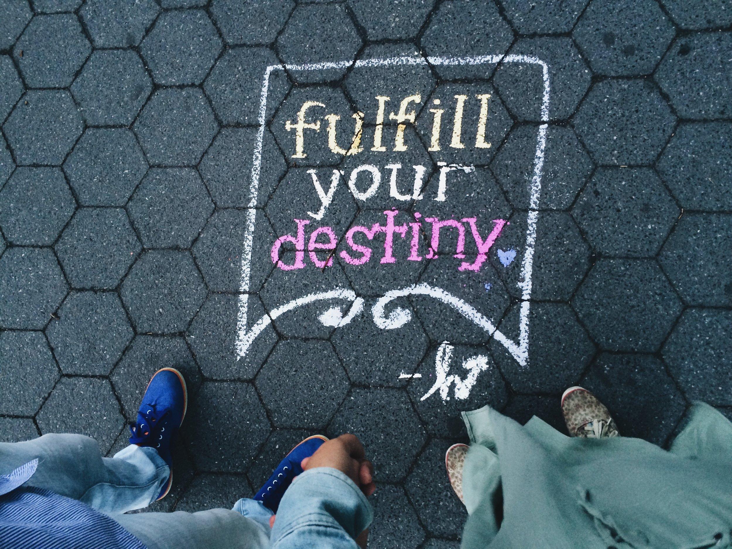 Fulfill_Destiny.jpg