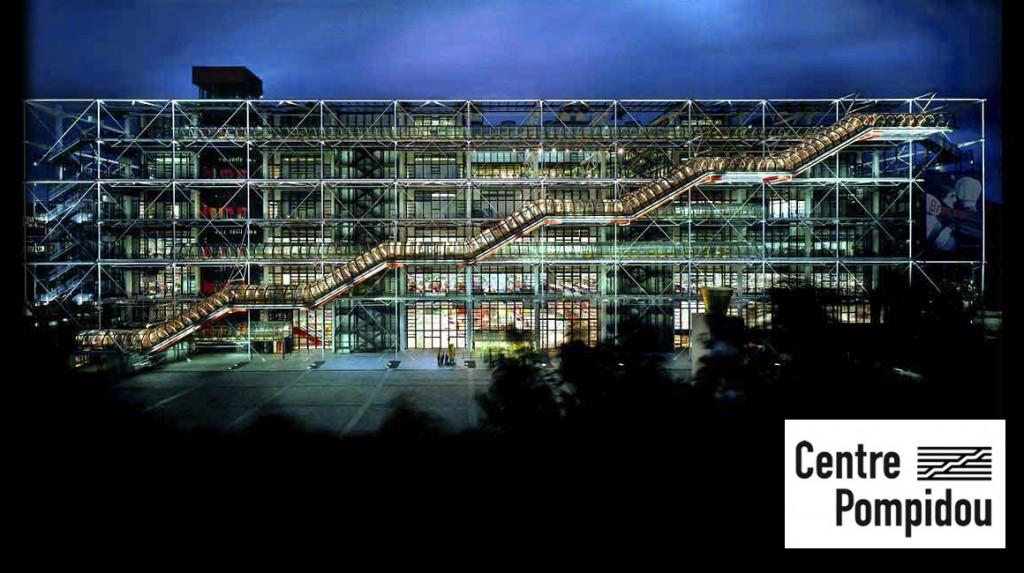 centre-pompidou-1024x573.jpg