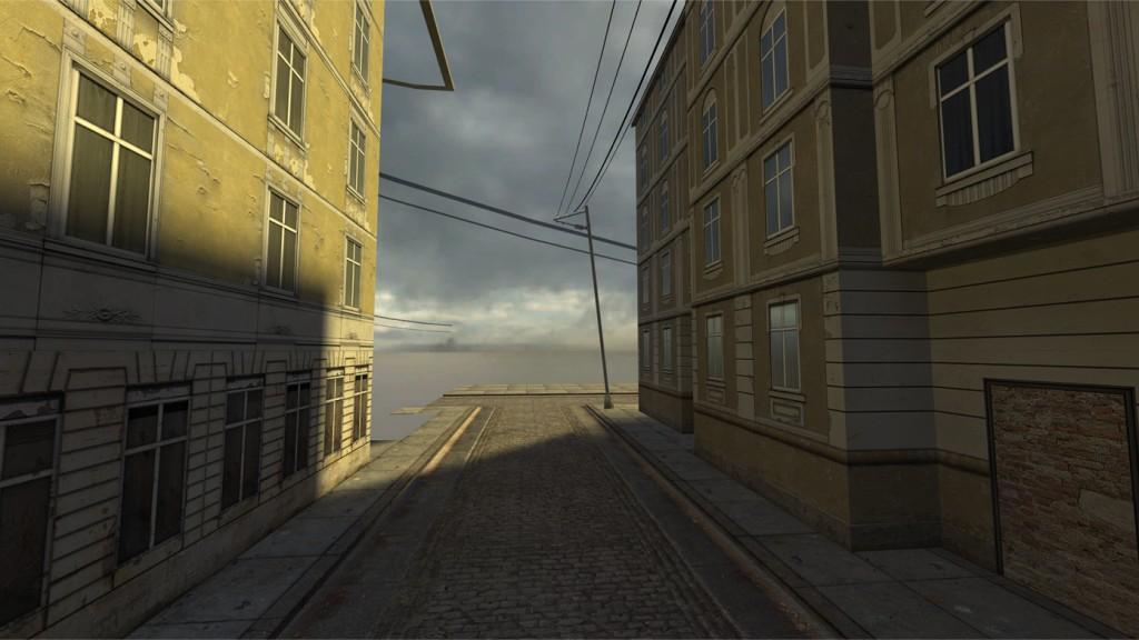 End_of_the_virtual_world-5-1024x576.jpg