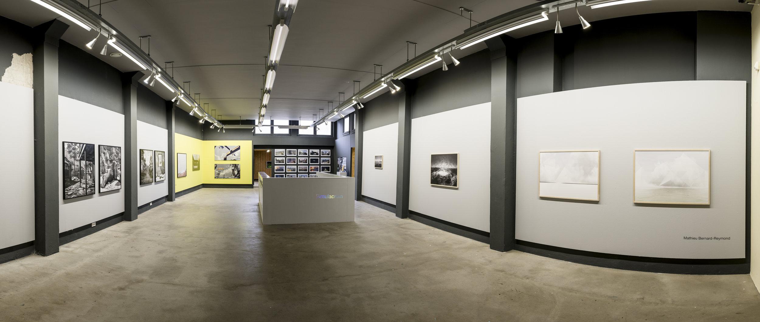 01-Maarten-de-Kok-Photography-43.jpg