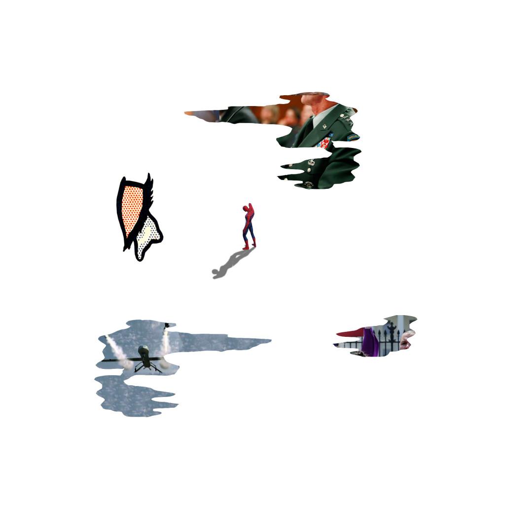 Avengers sad game