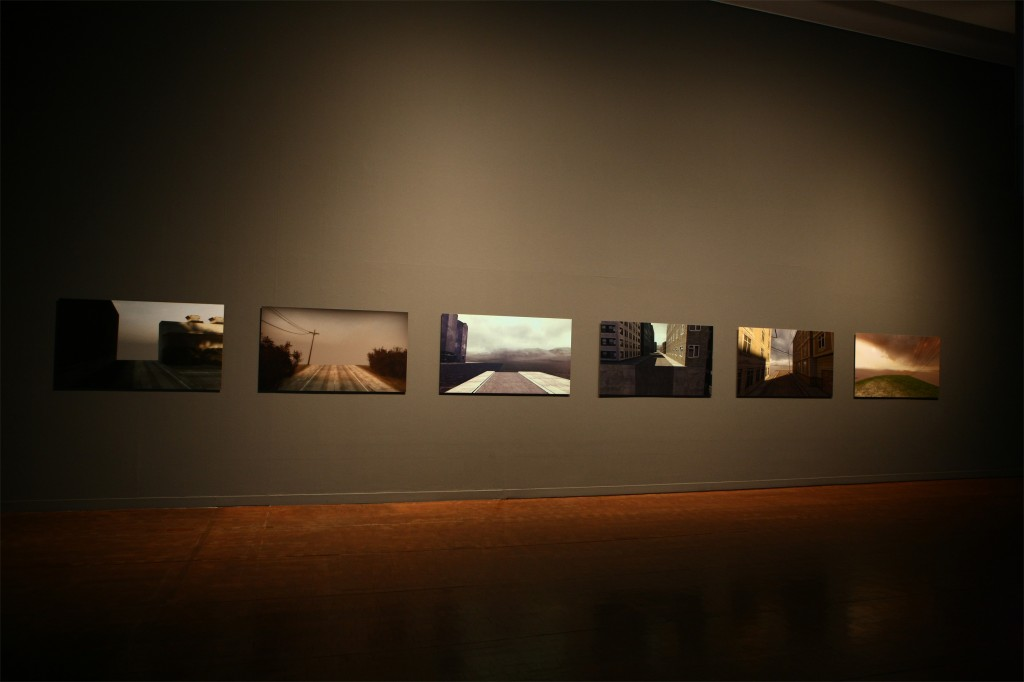 Seoul-Robert_Overweg-installation-shot-1024x682.jpg