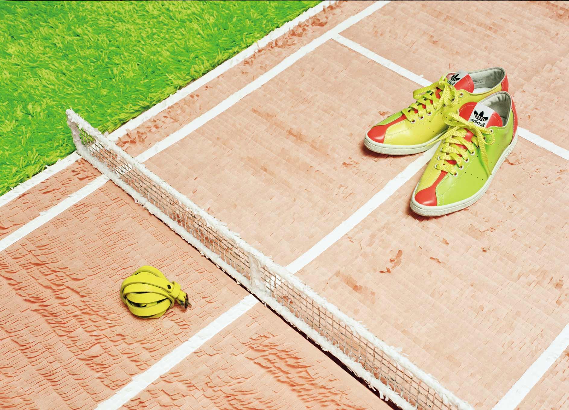 OCANNUAL_CS_Tennis_WEB.jpg