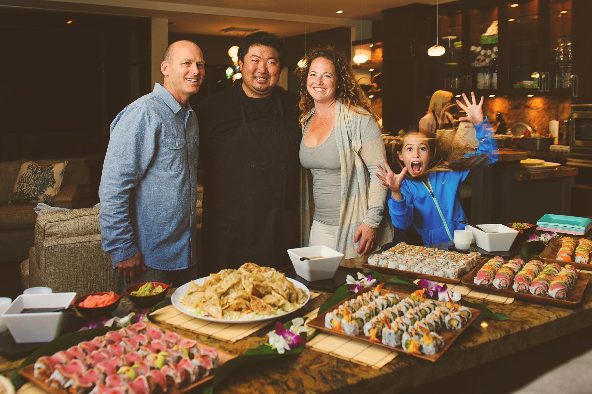 akioni-catering-authentic-japanese-cuisine-sushi-teppanyaki-hawaiian-bbq-aki-murao.jpg