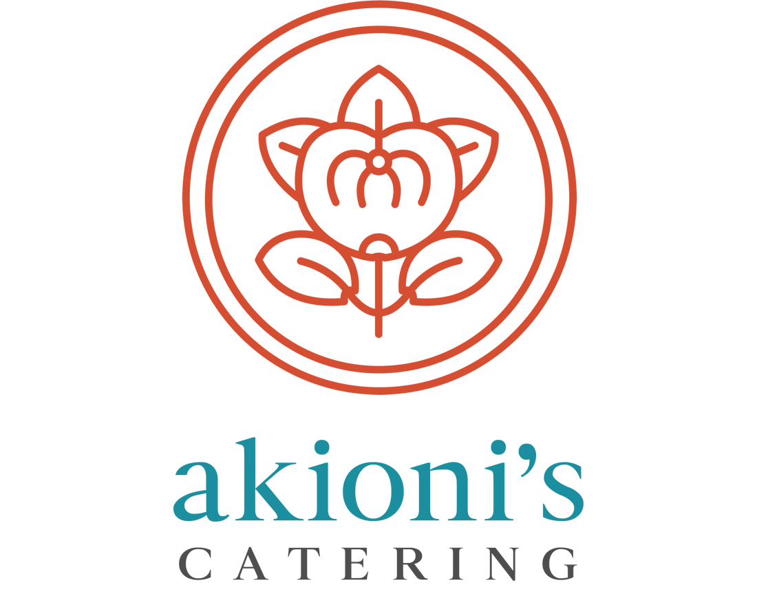 akioni-catering-logo-icon2.png