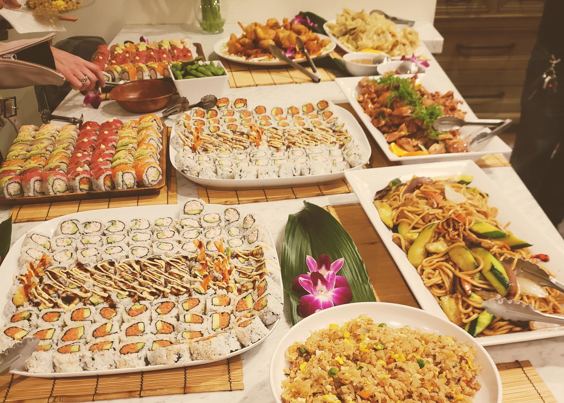 akioni-catering-sushi-teppanyaki-authentic-japanese-cuisine-hawaiian-bbq-hibachi-tacos.jpg