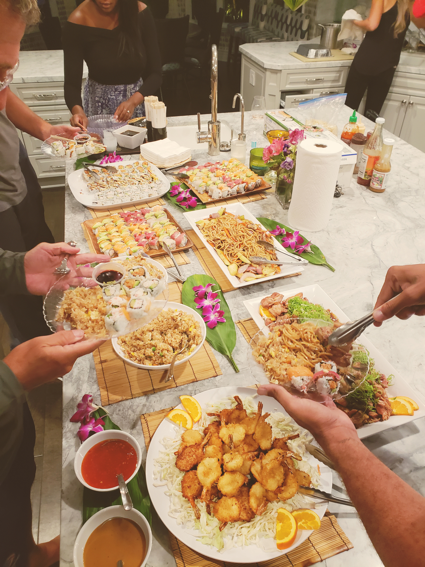akioni-catering-sushi-teppanyaki-luau-japanese-cuisine-private-events-los-angeles.jpg