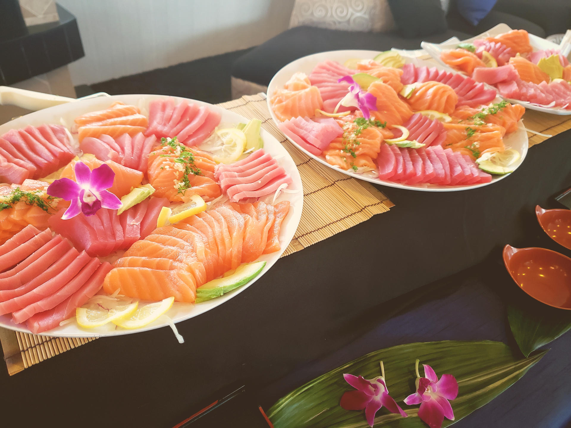 akioni-catering-authentic-japanese-cuisine-sushi-teppanyaki-hawaiian-bbq.jpg