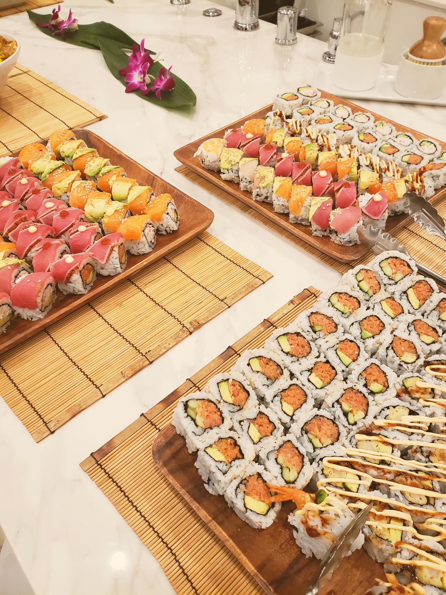 akioni-catering-sushi-teppanyaki-luau-japanese-cuisine-hawaiian-bbq-hibachi.jpg