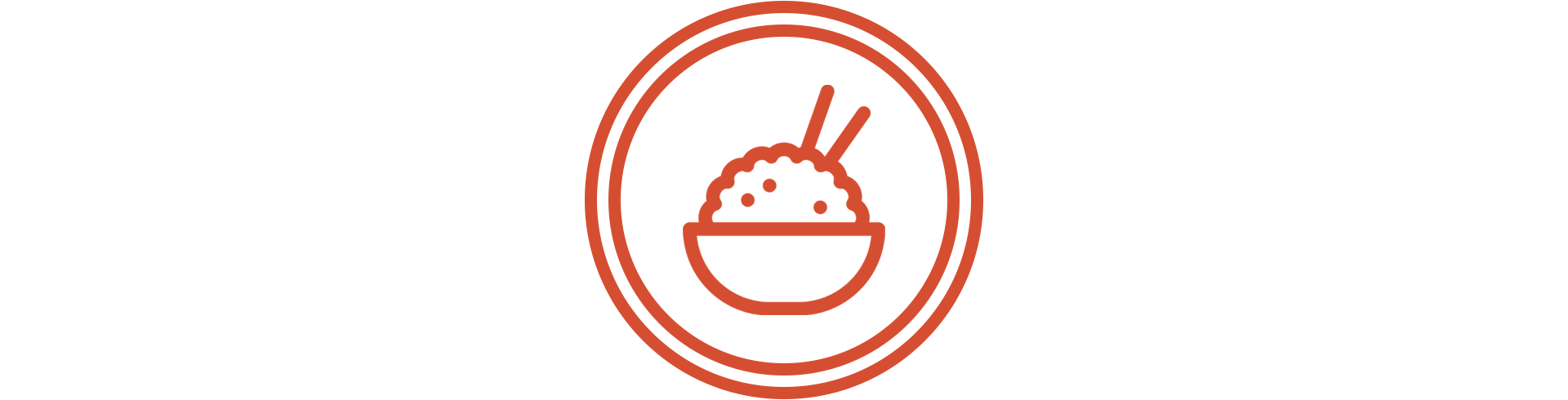 akioni-catering-rice-icon-red-circle.png