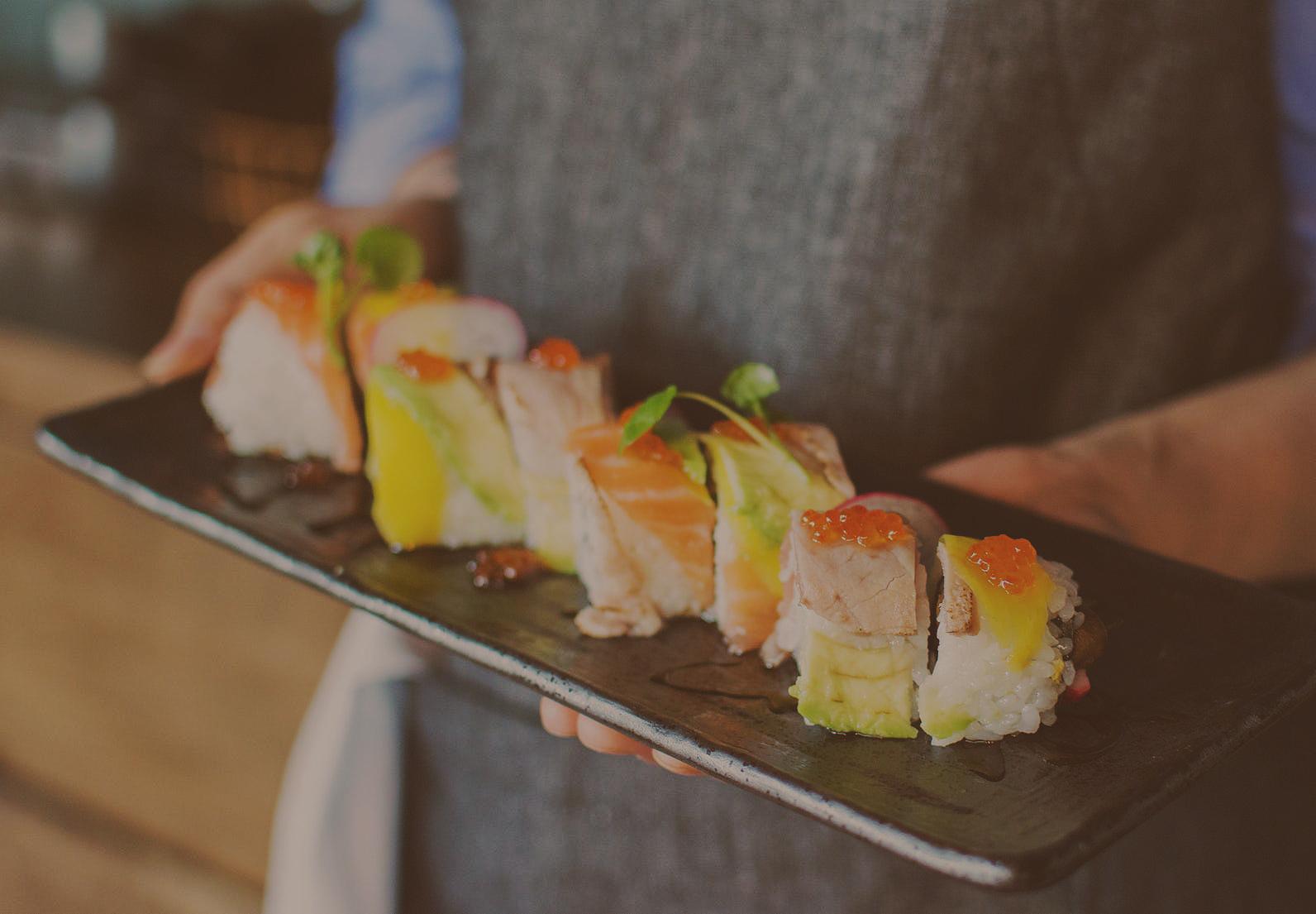 Akioni S Catering Åbningstider spar 20% rabat når du bestiller take away via vores hjemmeside. akioni s catering
