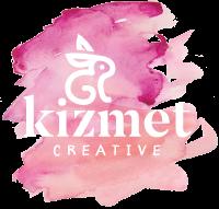 KizmetCreative_Logo_watercolor.png