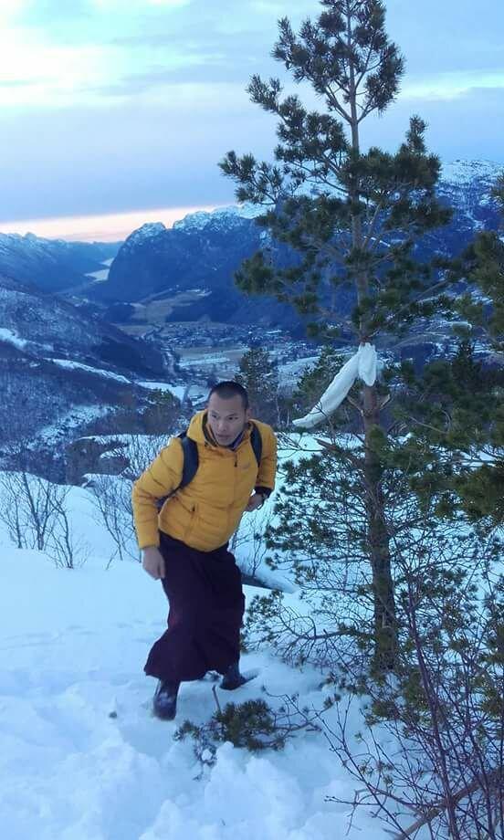 Tenzin in mountain.jpg