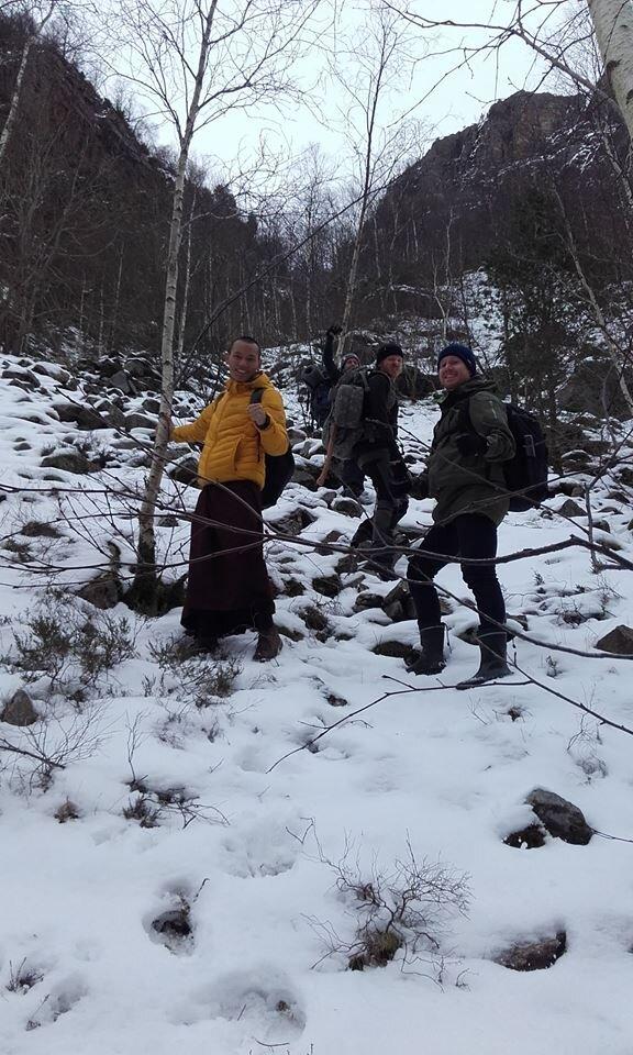 tenzin mountain 2.jpg