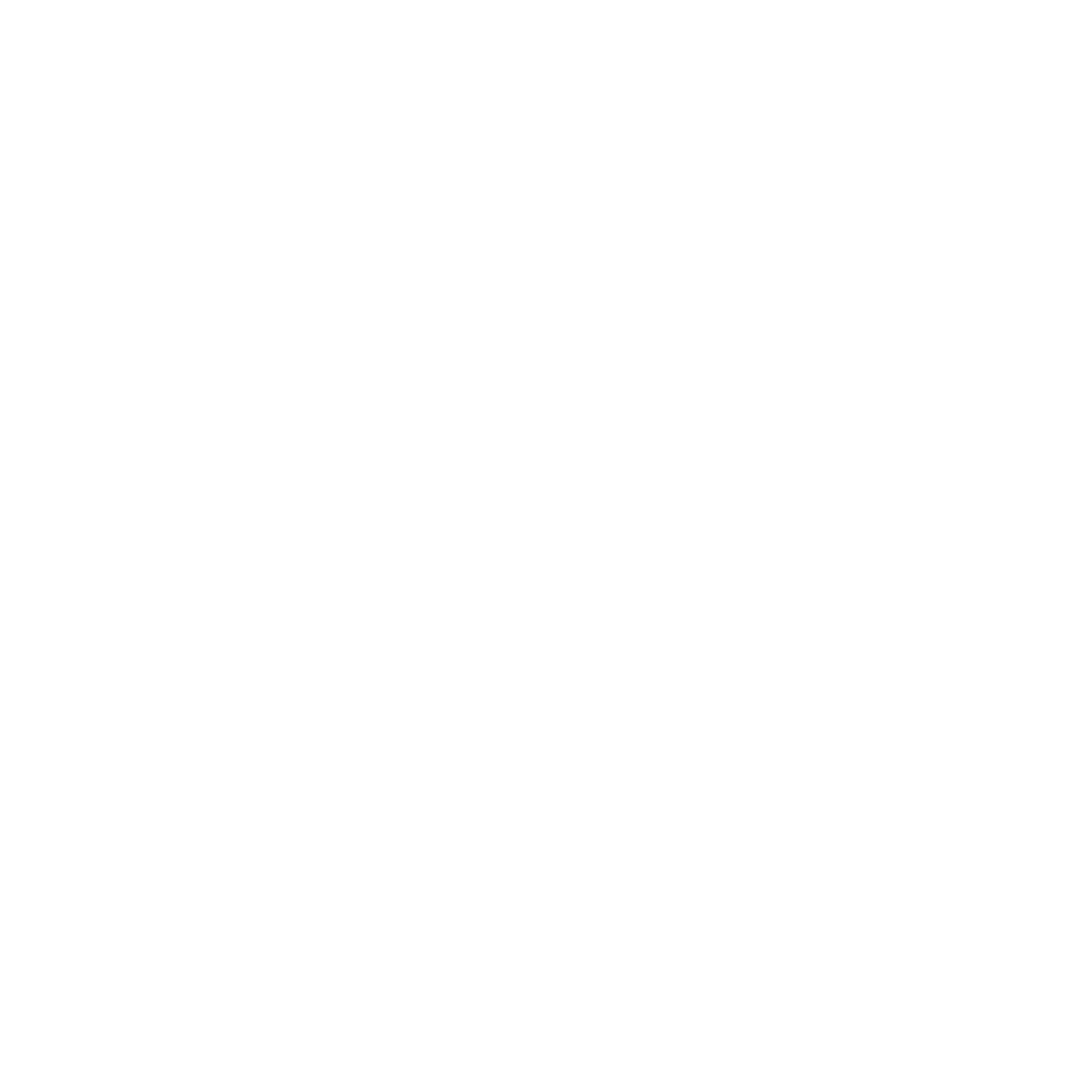 SCYHAF_Mandalla-White.png