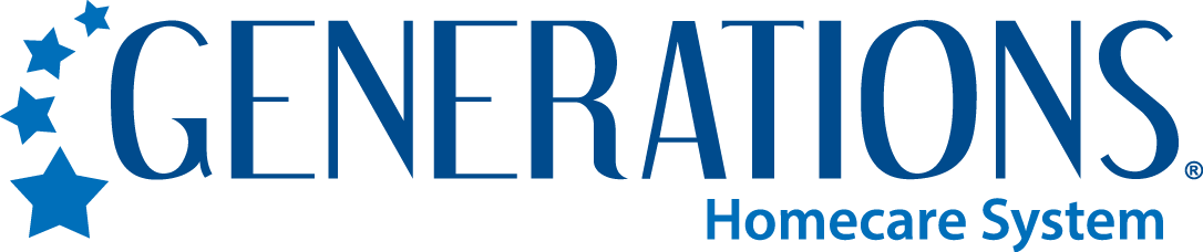 Generations Logo 2017_2c_RGB.png