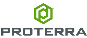 proterra.png