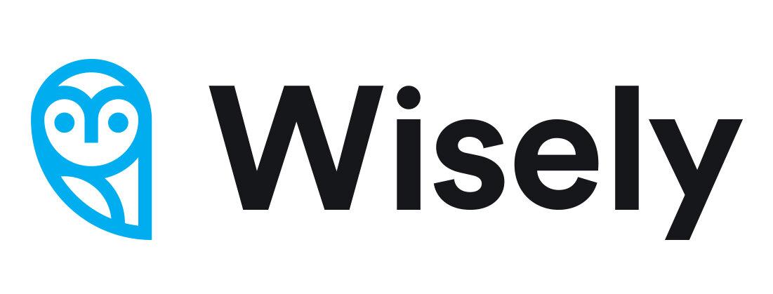 Wisely_WebLogo_Headshot_1523550415.jpg