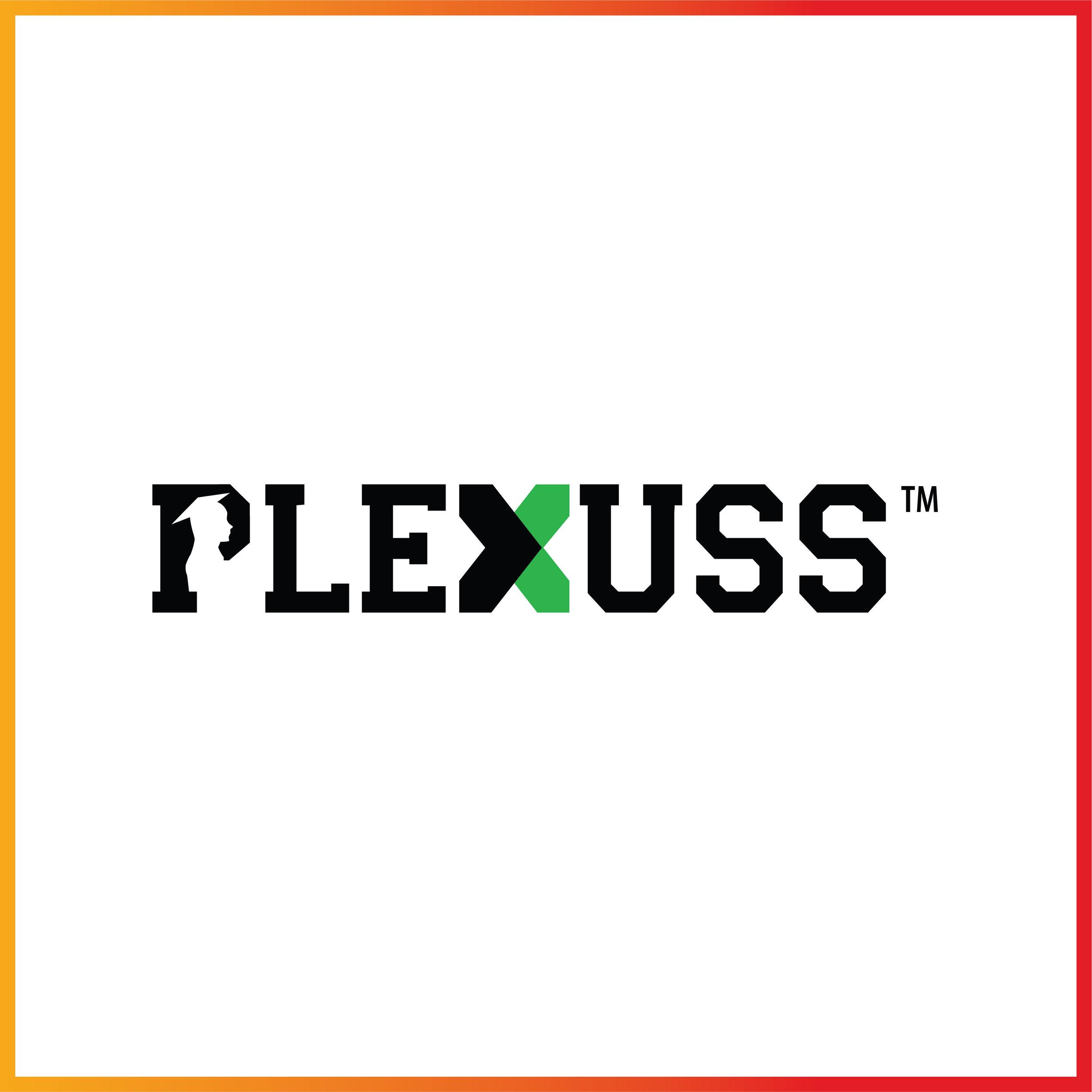 Color Sponsor Logos-04.jpg
