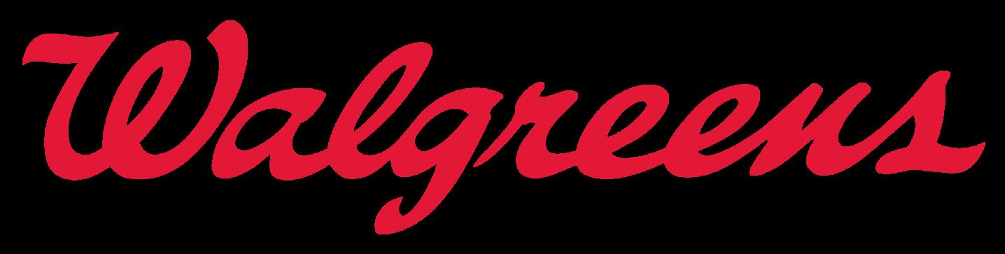 walgreens-logo-png-transparent-e1520366766412.png