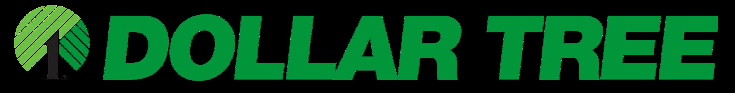 Dollar_Tree_logo.png