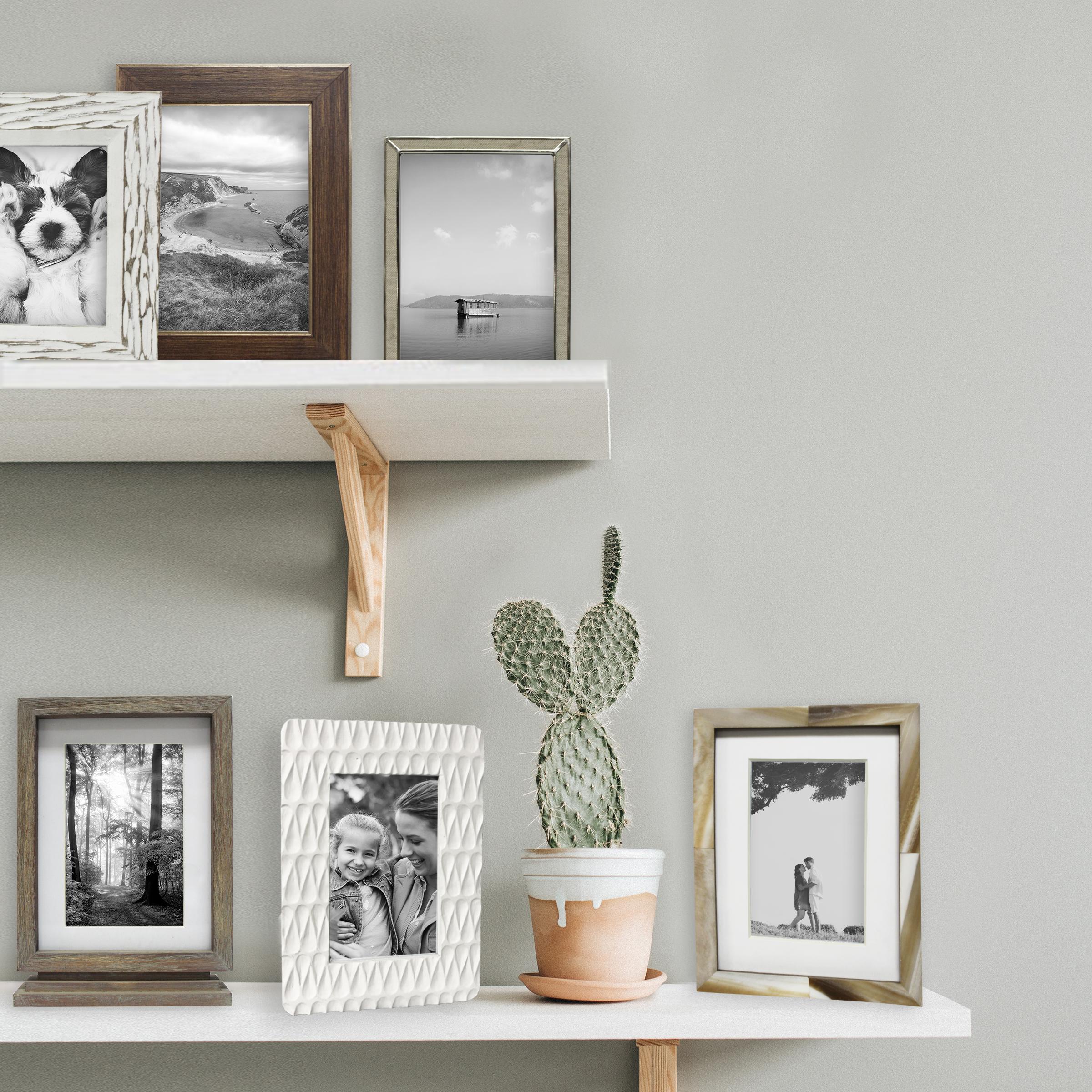 website frames.jpg