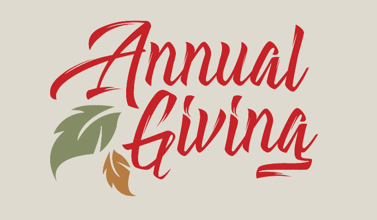 Annual_Giving_Postcard-2 pages-1.jpg