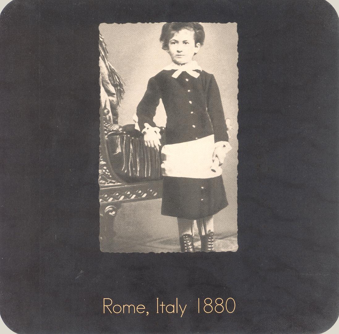 Maria Montessori 10 years old.jpg