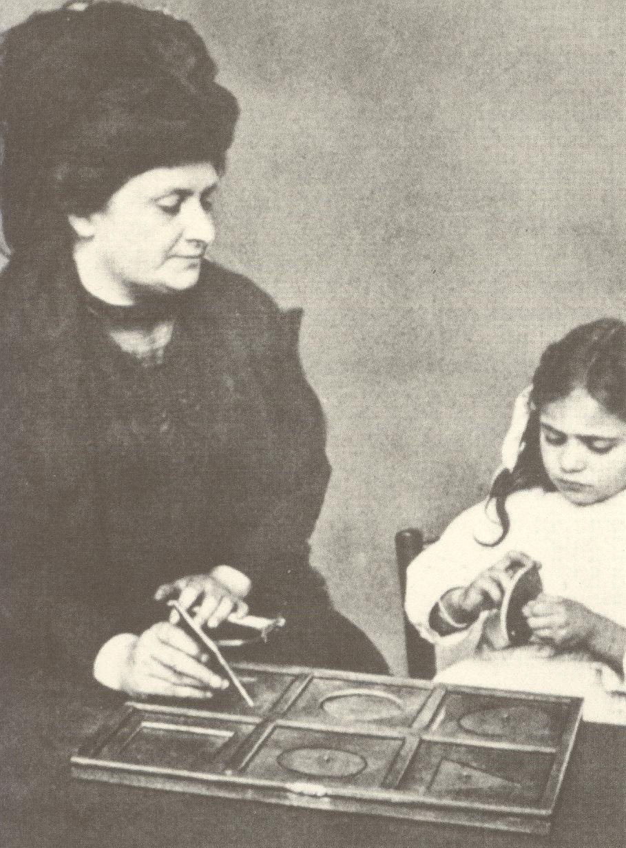 Maria Montessori 41 years - Rome.jpg