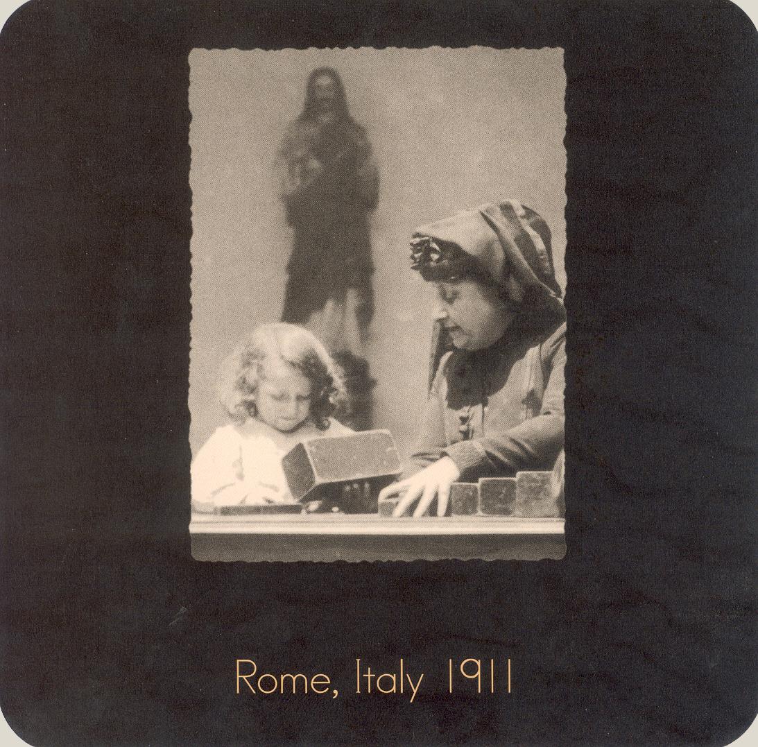 Maria Montessori 41 years-2 - Rome.jpg