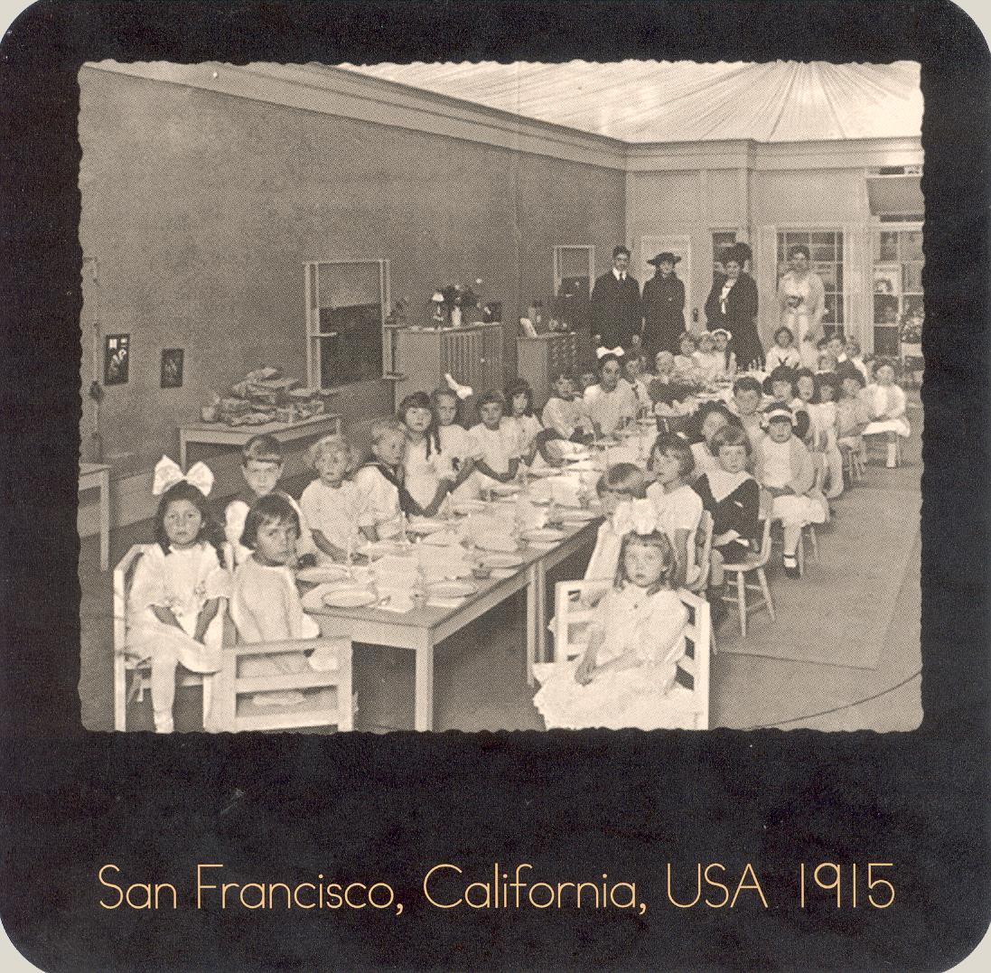 Maria Montessori 45 - San Francisco.jpg