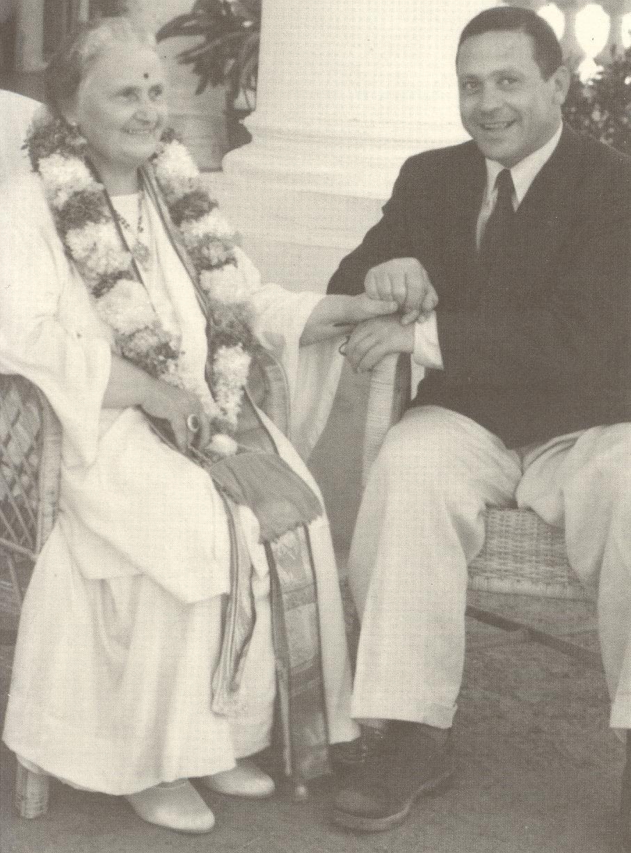 Maria Montessori 70 in India.jpg