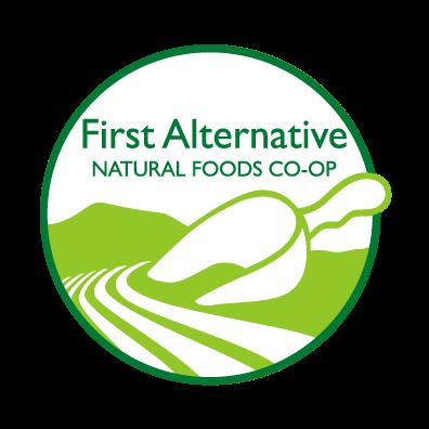 First Alternative Co-op_logo.png