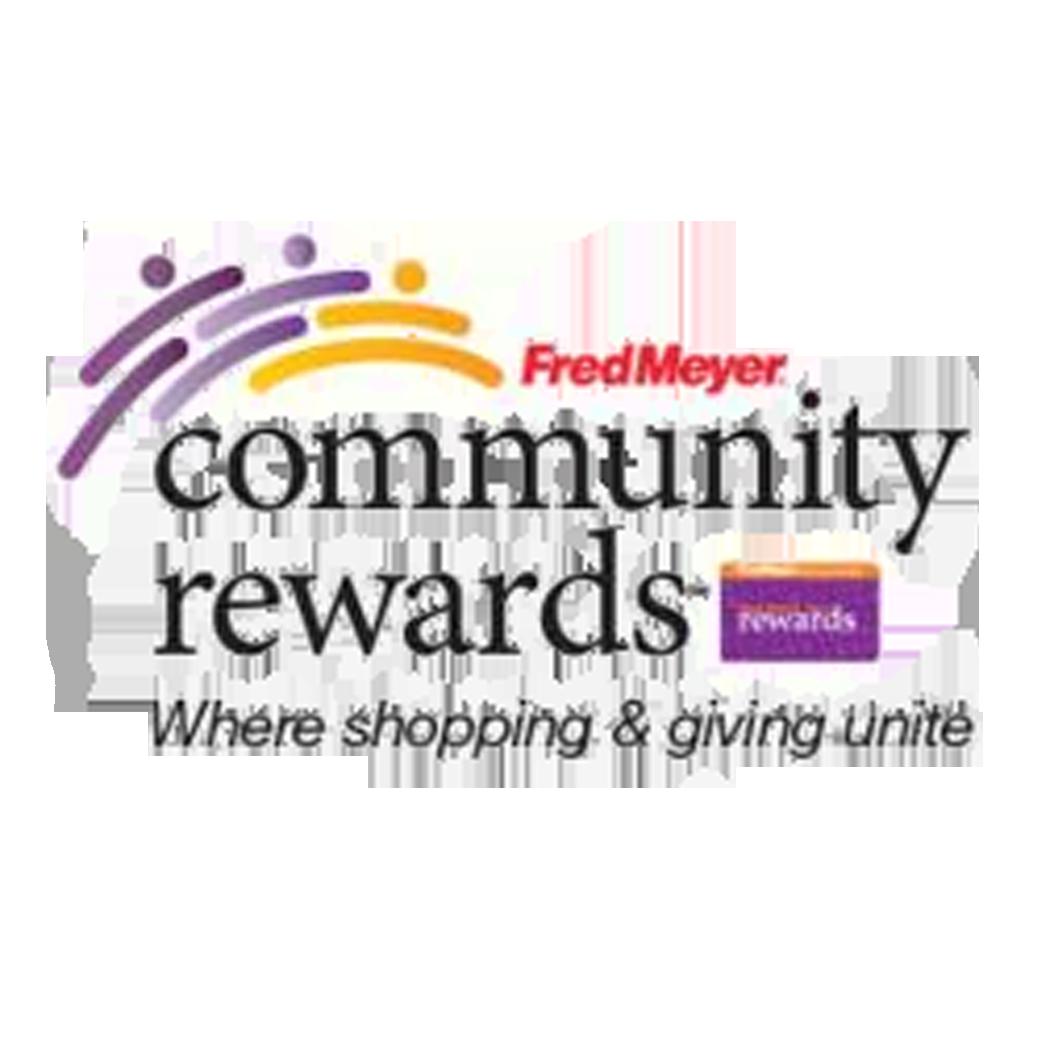 FM Rewards.png