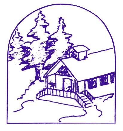 Sundborn Children's House D2.png