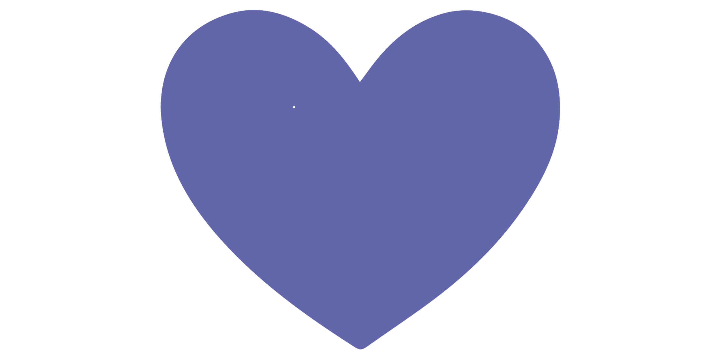 heart 1P C.png