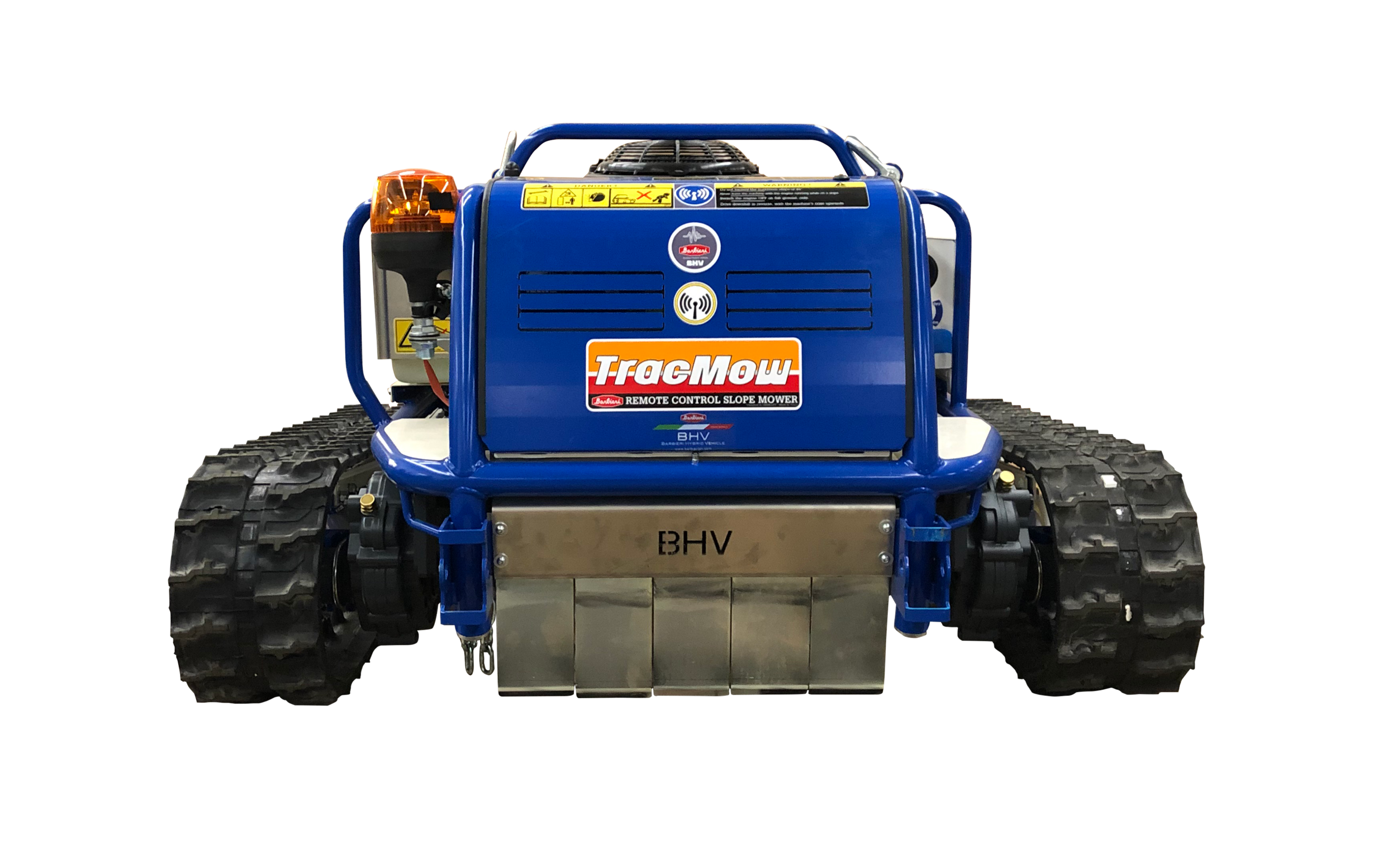 TracMow-Rear.png