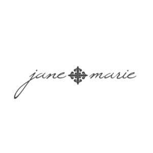 jane-marie-logo-300x300.png
