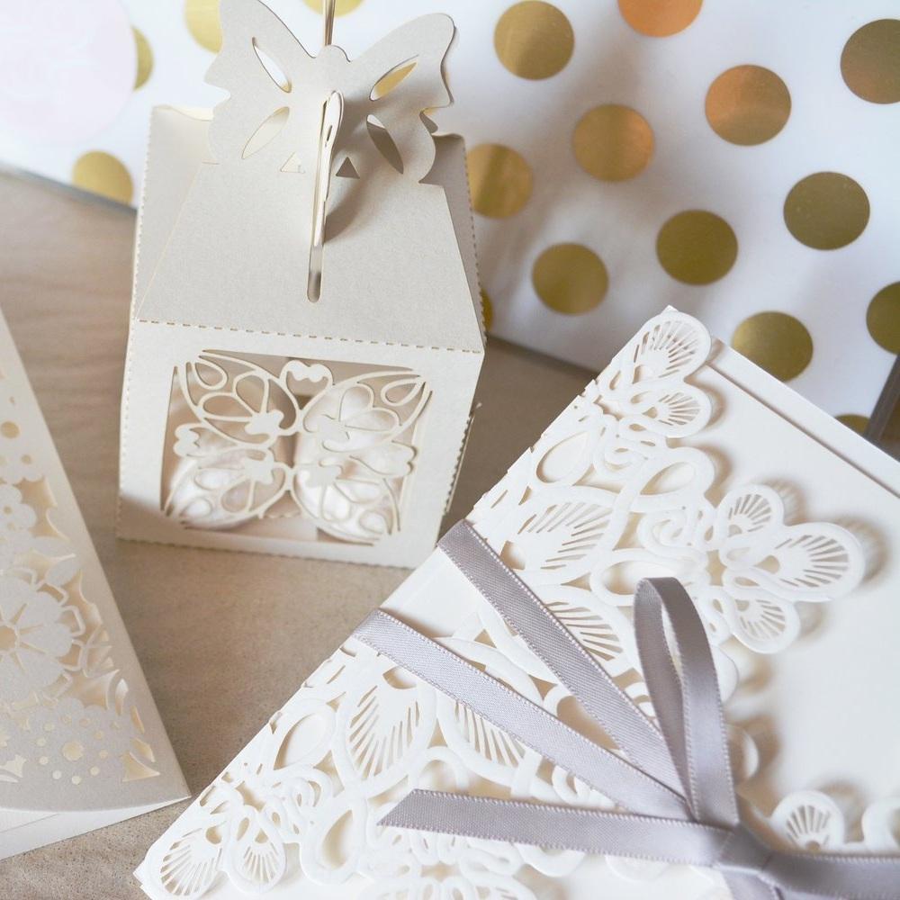 Wedding Gifts -