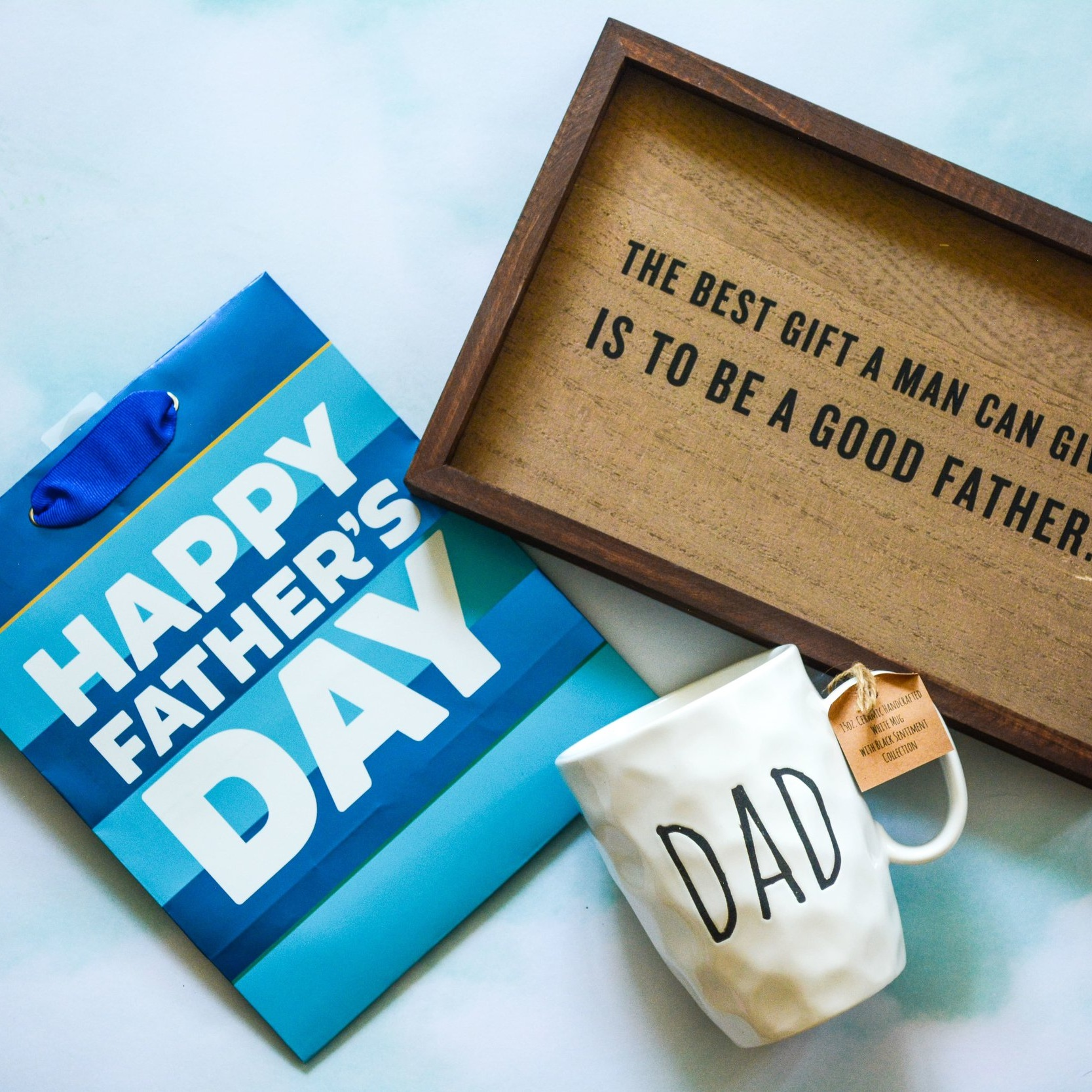 Father's Day Gifts -