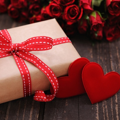 Valentine's Day Gifts -