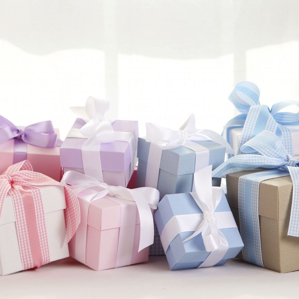 Baby Gifts -