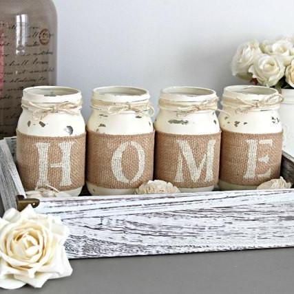 Housewarming Gifts -