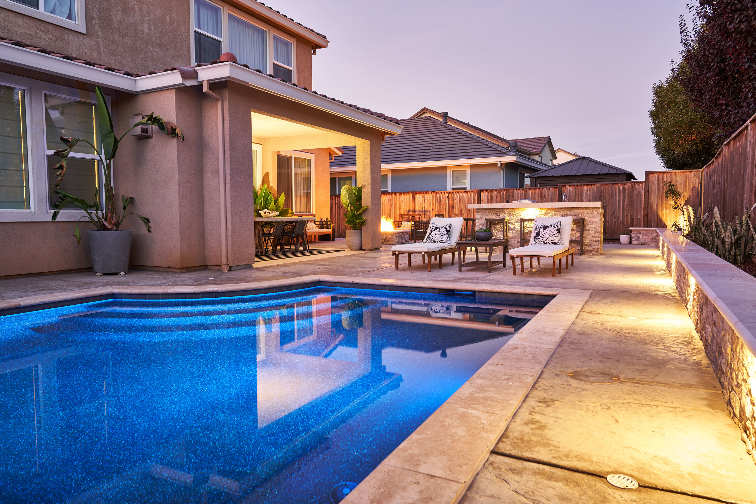 pacheco_landscape_and_pool_DSC9611_illume_multimedia_brentwood_photographer.jpg