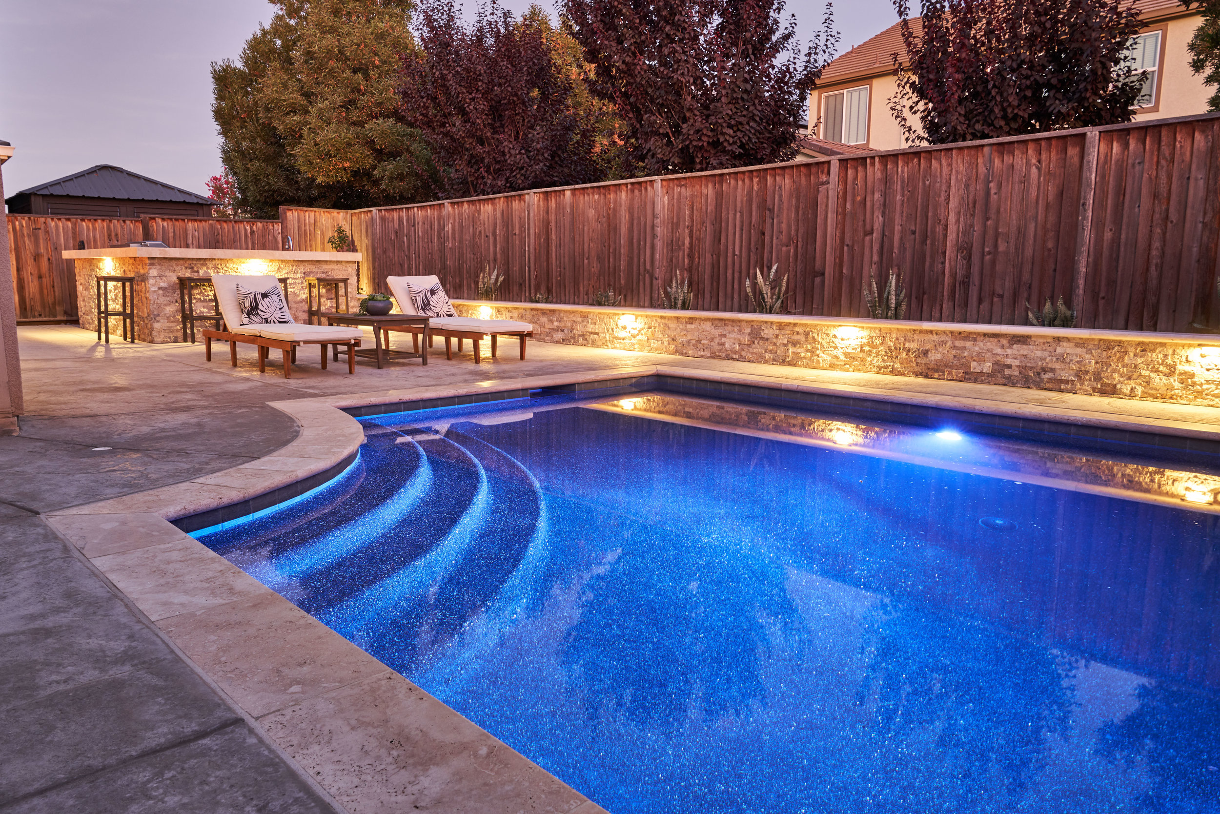 pacheco_landscape_and_pool_DSC9618_illume_multimedia_brentwood_photographer.jpg