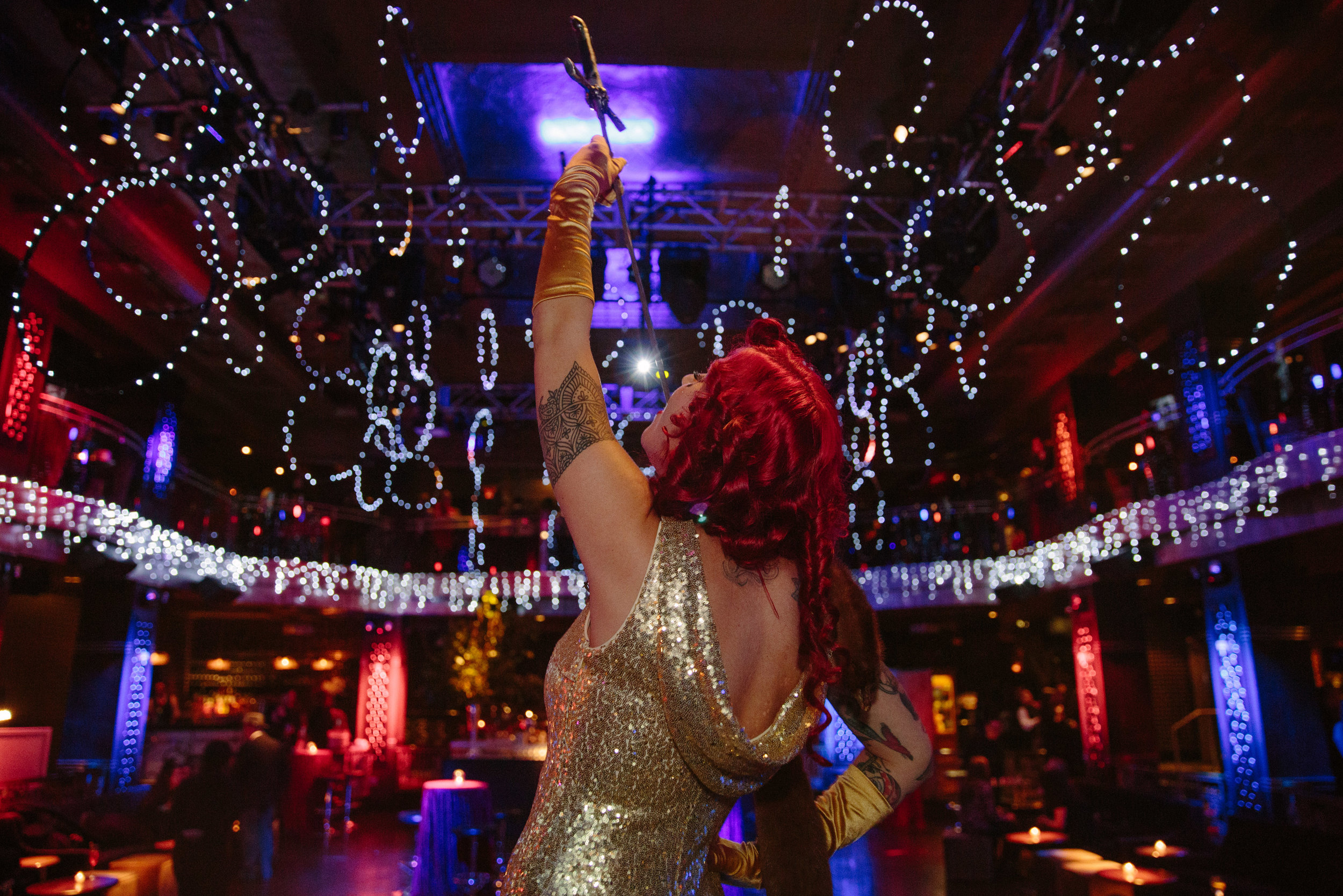 FHD-Circus-Theme-Holiday-Party-7.jpg
