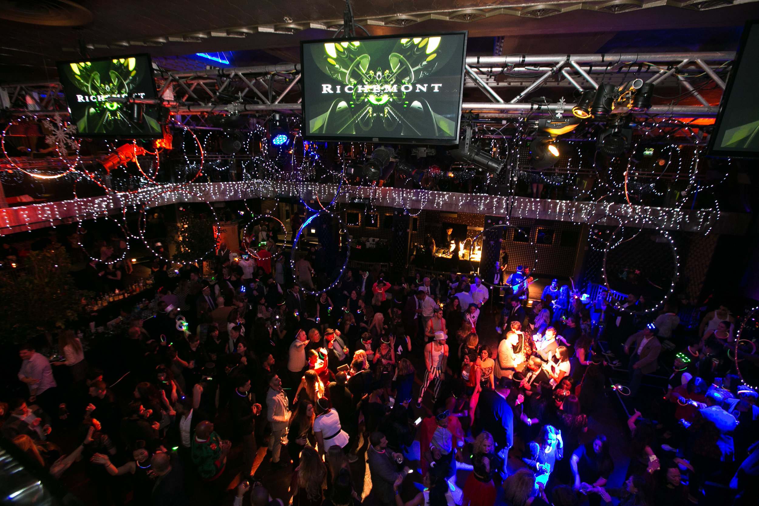 FHD-Circus-Theme-Holiday-Party-14.jpg