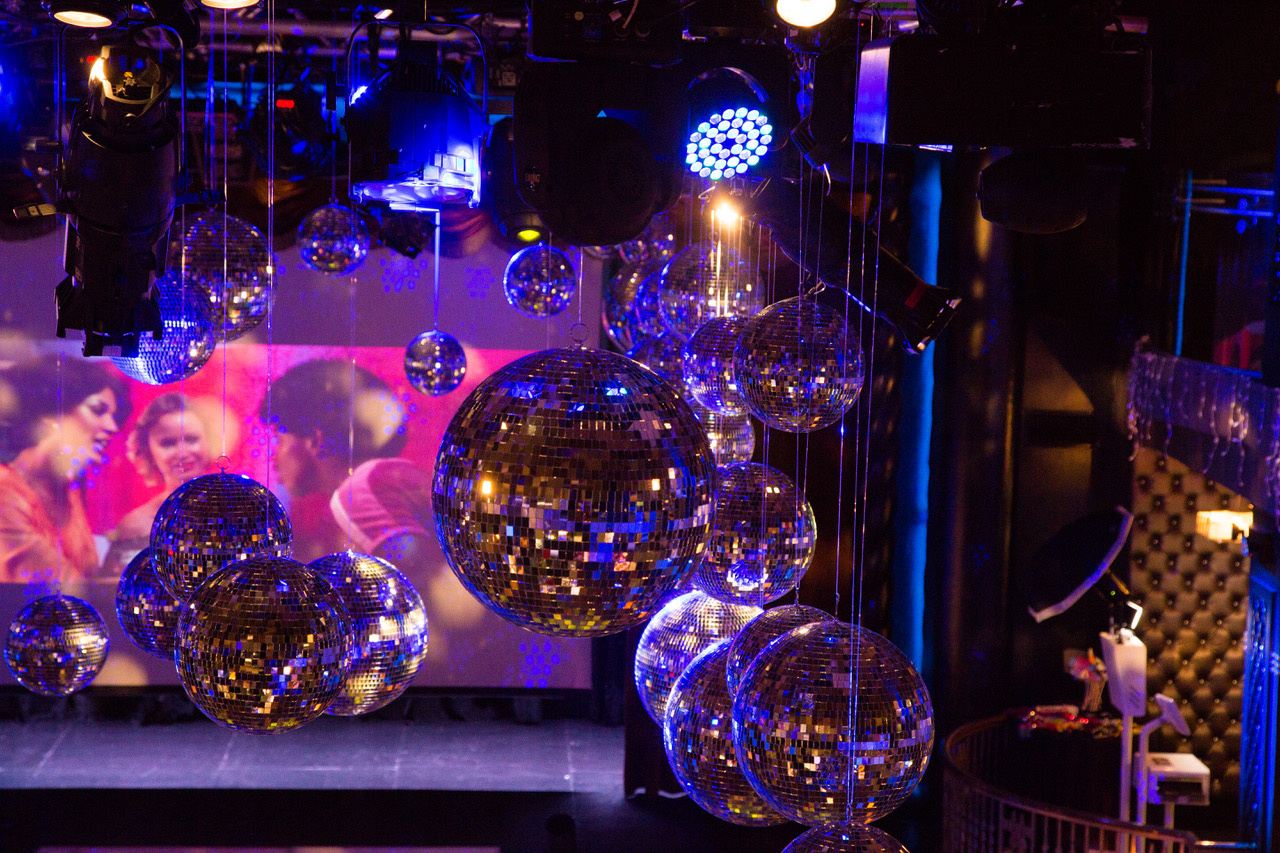 FHD-Epic-70s-Holiday_Party-3.jpeg
