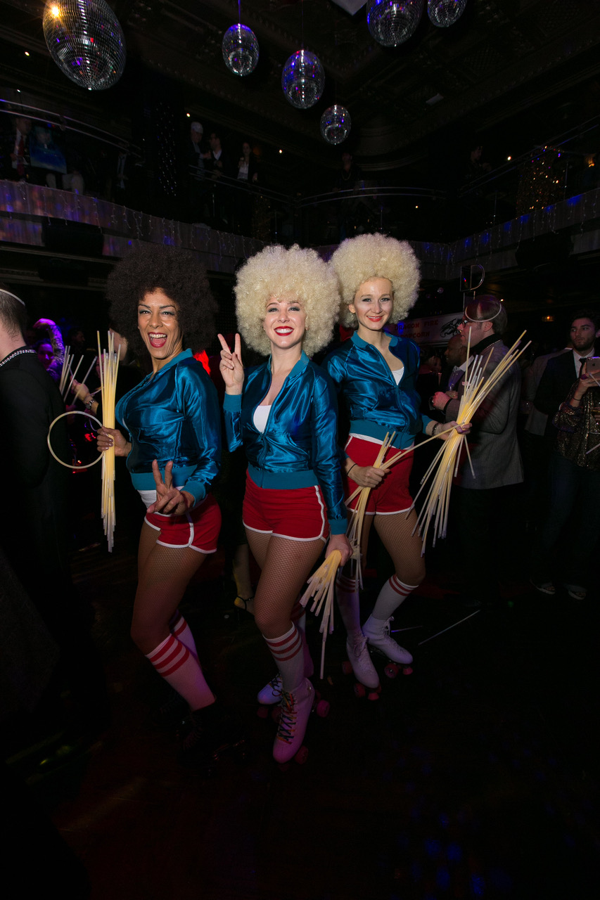 FHD-Epic-70s-Holiday_Party-7.jpeg