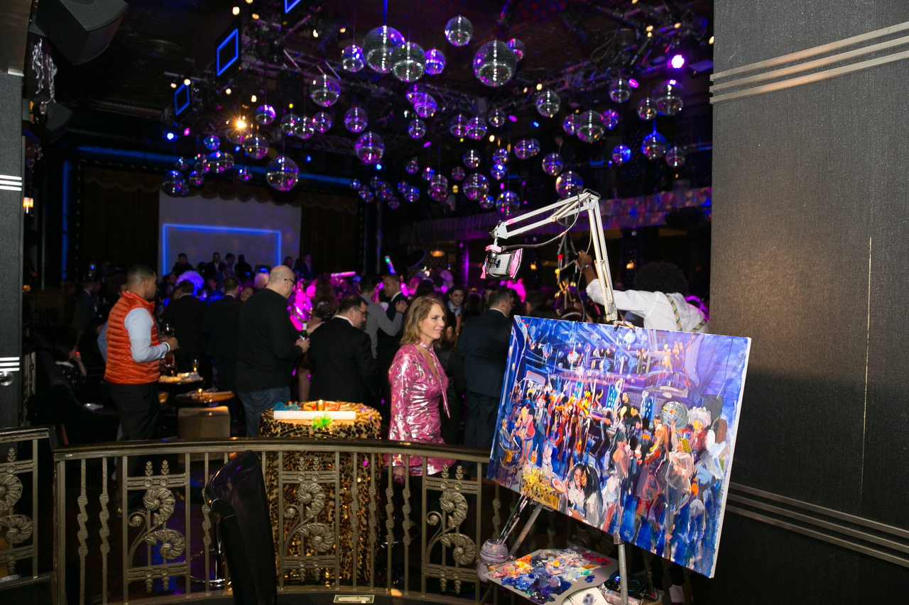 FHD-Epic-70s-Holiday_Party-10.jpeg
